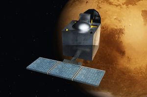 800px-Mars_Orbiter_Mission_-_India_-_ArtistsConcept